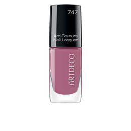 ART COUTURE nail lacquer #747-english rose 10 ml de Artdeco