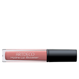 HYDRA LIP booster #15-translucent salmon 6 ml de Artdeco