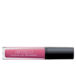 HYDRA LIP booster #55-translucent hot pink 6 ml de Artdeco