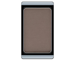 EYE BROW powder #5-medium 0,8 gr de Artdeco