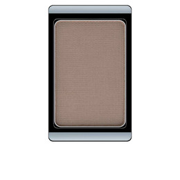 EYE BROW powder #6-light 0,8 gr de Artdeco