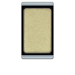 EYESHADOW DUOCROME #252-lemon flicker 0,8 gr de Artdeco