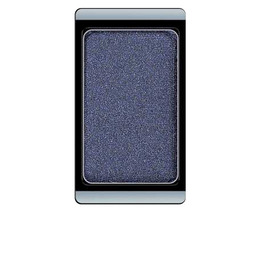 EYESHADOW DUOCROME #272-blue night 0,8 gr de Artdeco