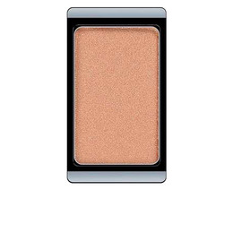 EYESHADOW DUOCROME #298-fruity orange 0,8 gr de Artdeco