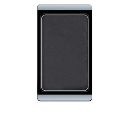 EYESHADOW MATT #503-matt black 0,8 gr de Artdeco