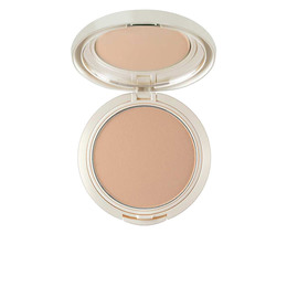 SUN PROTECTION powder foundation SPF50 rec. #90-lightsand de Artdeco