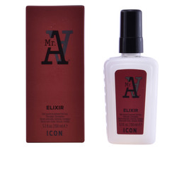MR. A. elixir 150 ml de I.c.o.n.
