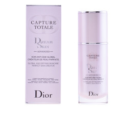 CAPTURE TOTALE DREAMSKIN advanced 30 ml de Dior