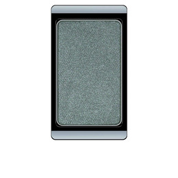 EYESHADOW PEARL #51-pearly green jewel 0,8 gr de Artdeco