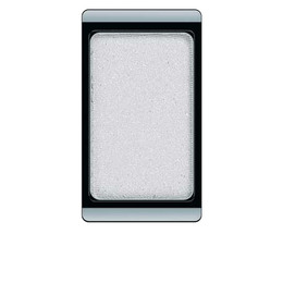 GLAMOUR EYESHADOW #314-glam white grey 0,8 gr de Artdeco