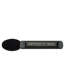 EYESHADOW applicator de Artdeco