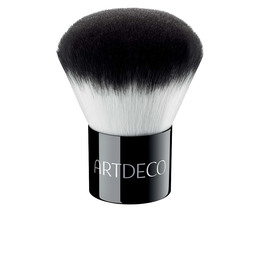 KABUKI BRUSH for professional finish de Artdeco
