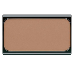 CONTOURING POWDER #22-milk chocolate 5 gr de Artdeco