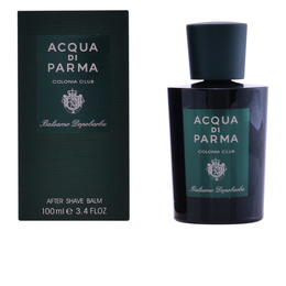 COLONIA CLUB after shave balm 100 ml de Acqua Di Parma