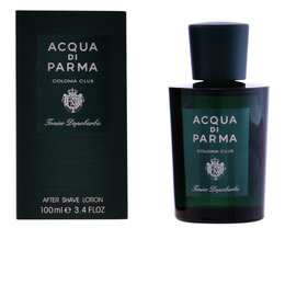 COLONIA CLUB after shave lotion 100 ml de Acqua Di Parma
