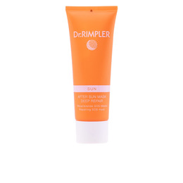 SUN mask deep repair 75 ml de Dr. Rimpler