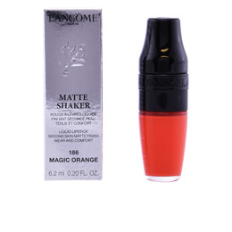 MATTE SHAKER #186-magic orange 6,2 ml de Lancome