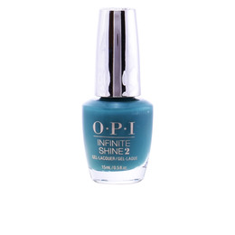 INFINITE SHINE FIJI #F85-is that a spear in your pocket?15ml de Opi