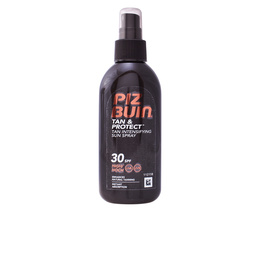 TAN & PROTECT INTENSIFYING spray SPF30 150 ml de Piz Buin