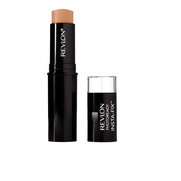 PHOTOREADY INSTA-FIX stick makeup #180-caramel 6,8 gr de Revlon