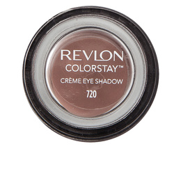 COLORSTAY creme eye shadow 24h #720-chocolate de Revlon