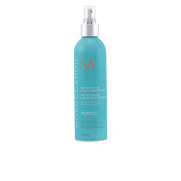 PROTECT heat styling protection 250 ml de Moroccanoil