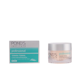 POND`S PROFESSIONAL thermal therapy cream PS 50 ml de Pond`s