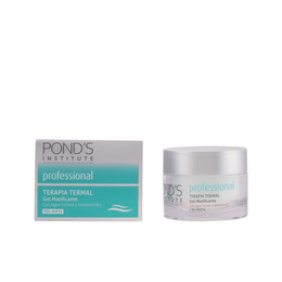 POND`S PROFESSIONAL thermal therapy gel PM 50 ml de Pond`s