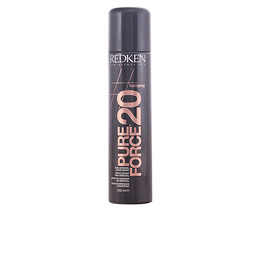HAIRSPRAYS pure force 20 250 ml de Redken