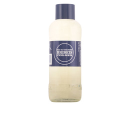 BRISEIS FOR MEN edc 1000 ml de Briseis