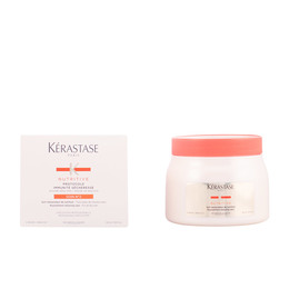 NUTRITIVE concentrate soin nº2 500 ml de Kerastase