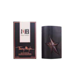 A*MEN PURE TONKA edt vaporizador 100 ml de Thierry Mugler
