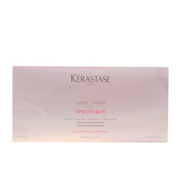 SPECIFIQUE aminexil GL 10 x 6 ml de Kerastase