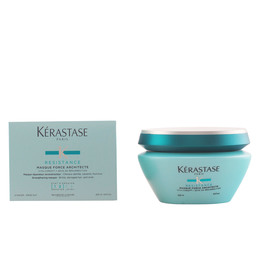 RESISTANCE masque force architecte 200 ml de Kerastase