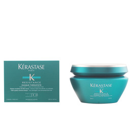 RESISTANCE THERAPISTE masque 200 ml de Kerastase