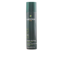 STYLE vegetal finishing spray 300 ml de Rene Furterer