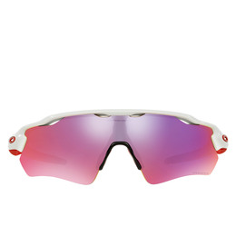 RADAR EV PATH OO9208 920805 38 mm de Oakley