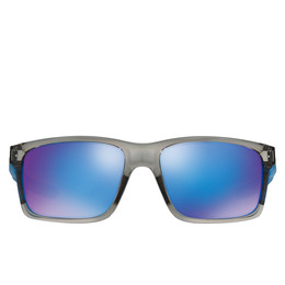 MAINLINK OO9264 926403 57 mm de Oakley