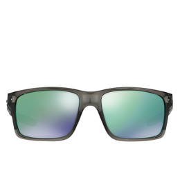 MAINLINK OO9264 926404 57 mm de Oakley
