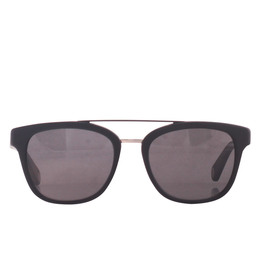 CH SHE685 0703 52 mm de Carolina Herrera Gafas