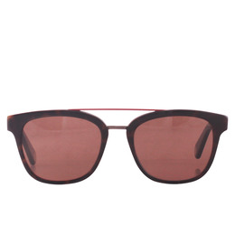 CH SHE685 07NJ 52 mm de Carolina Herrera Gafas