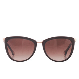CH SHE046 300K 54 mm de Carolina Herrera Gafas