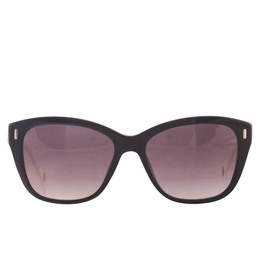 CH SHE596 0700 55 mm de Carolina Herrera Gafas