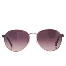 CH SHE088 0583 57 mm de Carolina Herrera Gafas