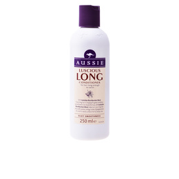 LUSCIOUS LONG conditioner 250 ml de Aussie