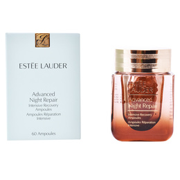 ADVANCED NIGHT REPAIR intensive recovery ampoules 60 uds de Estee Lauder