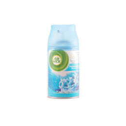 FRESHMATIC ambientador recambio #blue ocean 250 ml de Air-wick
