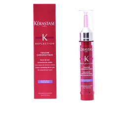 REFLECTION touche chromatique #cool blond 10 ml de Kerastase