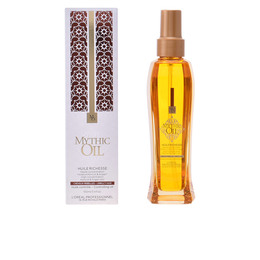MYTHIC OIL rich oil 100 ml de L`Oreal Expert Professionnel