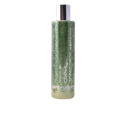 OXYGEN COOL treatment 200 ml de Abril Et Nature
